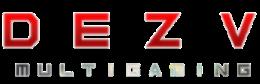 Zockvolk – Gamingcommunity